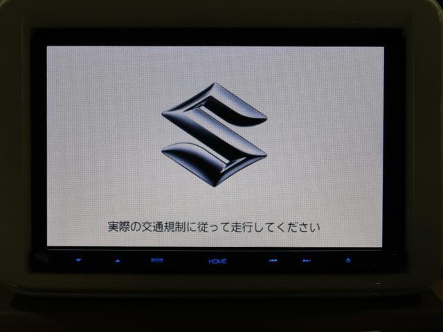 X 純正8型ナビ デュアルカメラブレーキ シートヒーター バックカメラ Bluetooth接続 禁煙車 ETC 車線逸脱警報 パーキングセンサー HIDヘッドライト アイドリングストップ スマートキー(3枚目)