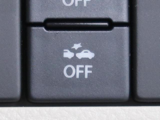 X 純正8型ナビ デュアルカメラブレーキ シートヒーター バックカメラ Bluetooth接続 禁煙車 ETC 車線逸脱警報 パーキングセンサー HIDヘッドライト アイドリングストップ スマートキー(5枚目)