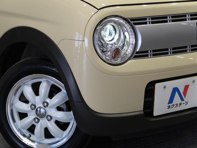 X 純正8型ナビ デュアルカメラブレーキ シートヒーター バックカメラ Bluetooth接続 禁煙車 ETC 車線逸脱警報 パーキングセンサー HIDヘッドライト アイドリングストップ スマートキー(11枚目)