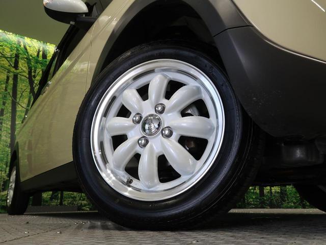 X 純正8型ナビ デュアルカメラブレーキ シートヒーター バックカメラ Bluetooth接続 禁煙車 ETC 車線逸脱警報 パーキングセンサー HIDヘッドライト アイドリングストップ スマートキー(12枚目)