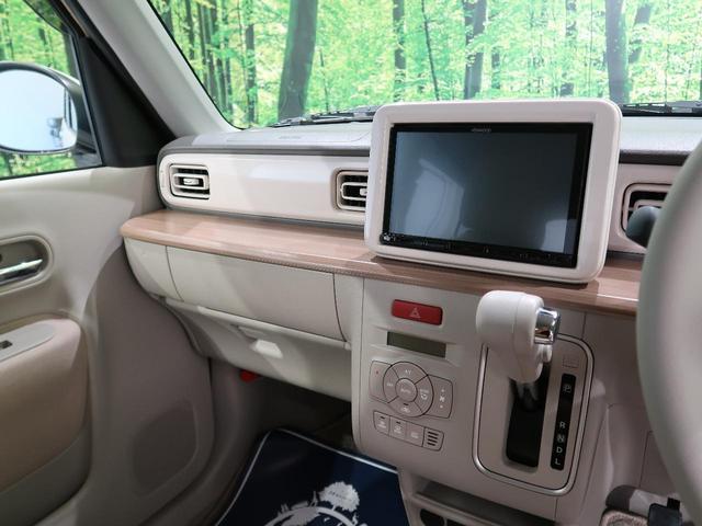 X 純正8型ナビ デュアルカメラブレーキ シートヒーター バックカメラ Bluetooth接続 禁煙車 ETC 車線逸脱警報 パーキングセンサー HIDヘッドライト アイドリングストップ スマートキー(41枚目)