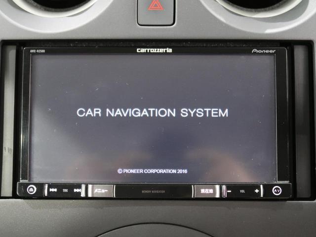X 社外ナビ エマージェンシーブレーキ 全周囲カメラ Bluetooth接続 禁煙車 ETC 車線逸脱警報 アイドリングストップ オートライト レベライザー ウインカーミラー スマートキー(3枚目)