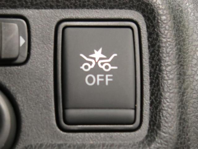 X 社外ナビ エマージェンシーブレーキ 全周囲カメラ Bluetooth接続 禁煙車 ETC 車線逸脱警報 アイドリングストップ オートライト レベライザー ウインカーミラー スマートキー(4枚目)