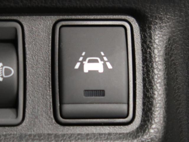 X 社外ナビ エマージェンシーブレーキ 全周囲カメラ Bluetooth接続 禁煙車 ETC 車線逸脱警報 アイドリングストップ オートライト レベライザー ウインカーミラー スマートキー(5枚目)