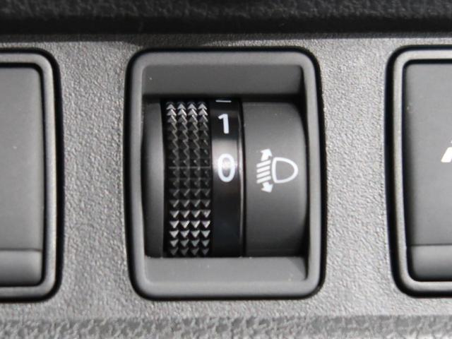 X 社外ナビ エマージェンシーブレーキ 全周囲カメラ Bluetooth接続 禁煙車 ETC 車線逸脱警報 アイドリングストップ オートライト レベライザー ウインカーミラー スマートキー(8枚目)