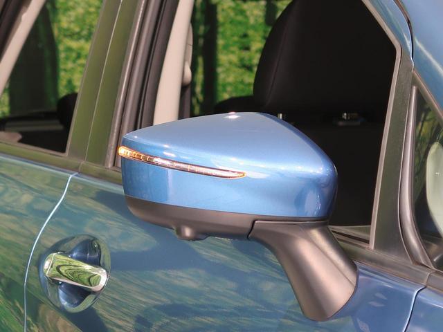 X 社外ナビ エマージェンシーブレーキ 全周囲カメラ Bluetooth接続 禁煙車 ETC 車線逸脱警報 アイドリングストップ オートライト レベライザー ウインカーミラー スマートキー(25枚目)