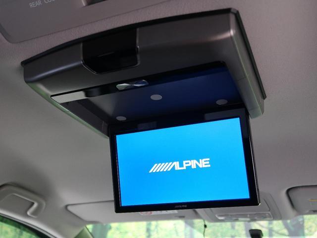 ZS 煌 9型BIGX 天吊モニター 両側電動ドア LEDヘッド ETC ドライブレコーダー アイドリングストップ バックカメラ スマートキー ステアリングスイッチ Bluetooth接続 禁煙車(4枚目)