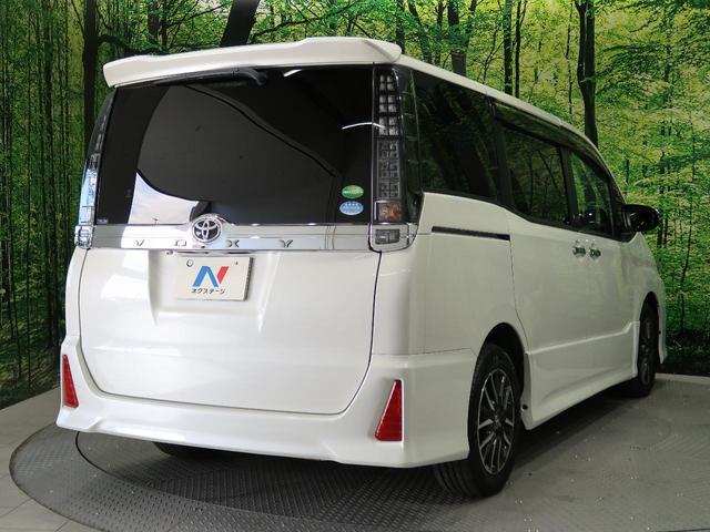 ZS 煌 9型BIGX 天吊モニター 両側電動ドア LEDヘッド ETC ドライブレコーダー アイドリングストップ バックカメラ スマートキー ステアリングスイッチ Bluetooth接続 禁煙車(23枚目)