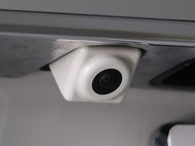 ZS 煌 9型BIGX 天吊モニター 両側電動ドア LEDヘッド ETC ドライブレコーダー アイドリングストップ バックカメラ スマートキー ステアリングスイッチ Bluetooth接続 禁煙車(28枚目)