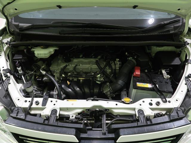 ZS 煌 9型BIGX 天吊モニター 両側電動ドア LEDヘッド ETC ドライブレコーダー アイドリングストップ バックカメラ スマートキー ステアリングスイッチ Bluetooth接続 禁煙車(29枚目)