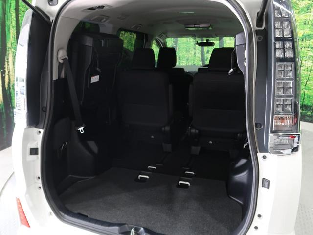 ZS 煌 9型BIGX 天吊モニター 両側電動ドア LEDヘッド ETC ドライブレコーダー アイドリングストップ バックカメラ スマートキー ステアリングスイッチ Bluetooth接続 禁煙車(37枚目)