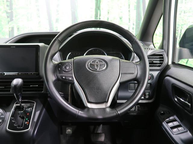 ZS 煌 9型BIGX 天吊モニター 両側電動ドア LEDヘッド ETC ドライブレコーダー アイドリングストップ バックカメラ スマートキー ステアリングスイッチ Bluetooth接続 禁煙車(38枚目)