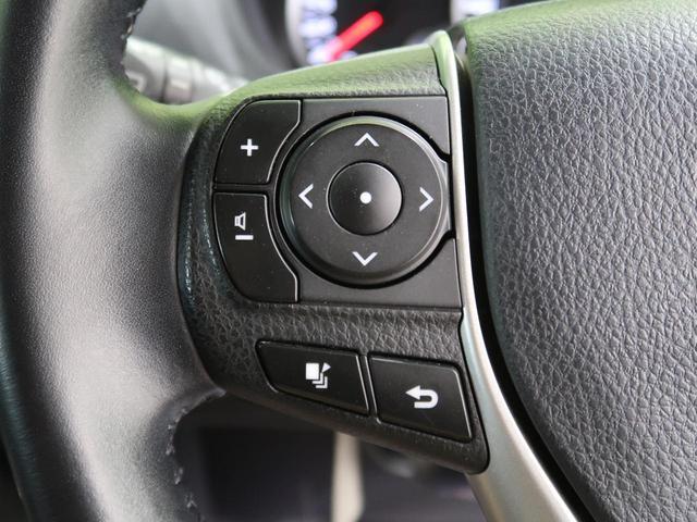 ZS 煌 9型BIGX 天吊モニター 両側電動ドア LEDヘッド ETC ドライブレコーダー アイドリングストップ バックカメラ スマートキー ステアリングスイッチ Bluetooth接続 禁煙車(47枚目)