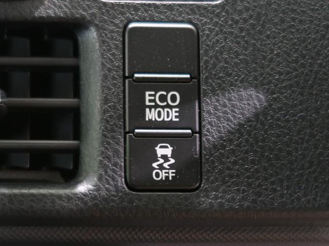 ZS 煌 9型BIGX 天吊モニター 両側電動ドア LEDヘッド ETC ドライブレコーダー アイドリングストップ バックカメラ スマートキー ステアリングスイッチ Bluetooth接続 禁煙車(48枚目)