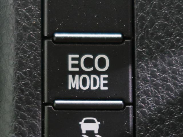 ZS 煌 9型BIGX 天吊モニター 両側電動ドア LEDヘッド ETC ドライブレコーダー アイドリングストップ バックカメラ スマートキー ステアリングスイッチ Bluetooth接続 禁煙車(50枚目)
