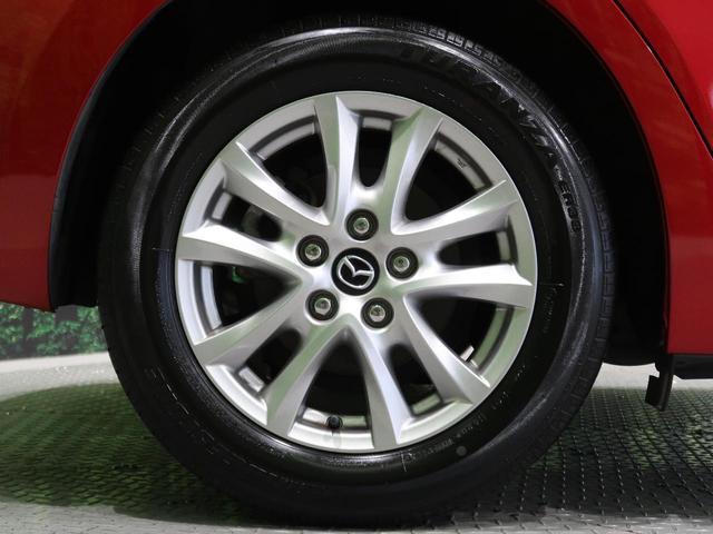 15XD プロアクティブ ディーゼルターボ マツダコネクト 衝突被害軽減ブレーキ バックカメラ Bluetooth接続 禁煙車 LEDヘッド 踏み間違え防止 車線逸脱警報 ETC クルコン ステアリングスイッチ スマートキー(24枚目)