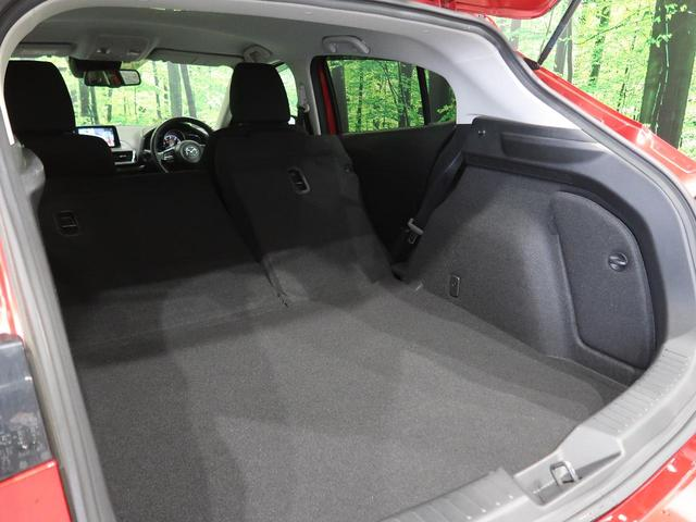 15XD プロアクティブ ディーゼルターボ マツダコネクト 衝突被害軽減ブレーキ バックカメラ Bluetooth接続 禁煙車 LEDヘッド 踏み間違え防止 車線逸脱警報 ETC クルコン ステアリングスイッチ スマートキー(33枚目)