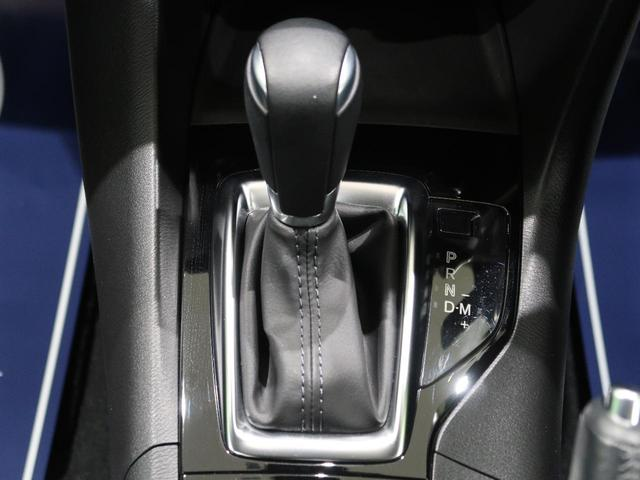 15XD プロアクティブ ディーゼルターボ マツダコネクト 衝突被害軽減ブレーキ バックカメラ Bluetooth接続 禁煙車 LEDヘッド 踏み間違え防止 車線逸脱警報 ETC クルコン ステアリングスイッチ スマートキー(37枚目)