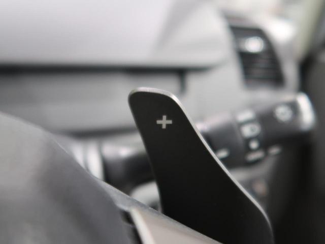 ZS 煌 純正ナビ 両側電動ドア バックカメラ HIDヘッド ETC Bluetooth接続 デュアルオートエアコン 禁煙車 オートライト フルセグTV スマートキー 純正16AW パドルシフト 8人乗(8枚目)