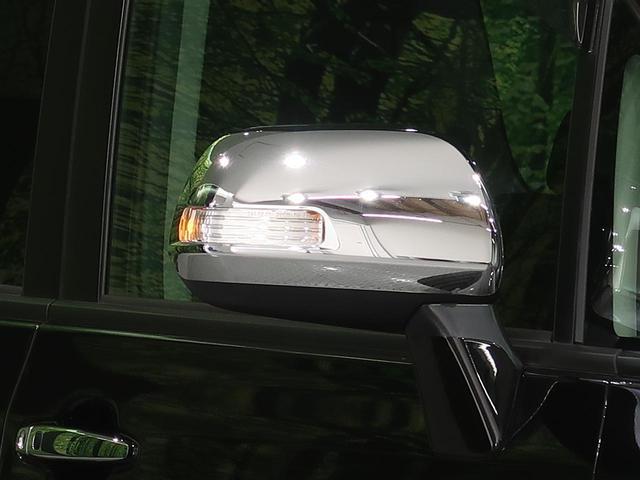 ZS 煌 純正ナビ 両側電動ドア バックカメラ HIDヘッド ETC Bluetooth接続 デュアルオートエアコン 禁煙車 オートライト フルセグTV スマートキー 純正16AW パドルシフト 8人乗(27枚目)