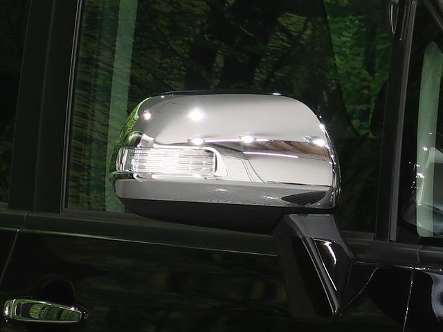 ZS 煌 純正ナビ 両側電動ドア バックカメラ HIDヘッド ETC Bluetooth接続 デュアルオートエアコン 禁煙車 オートライト フルセグTV スマートキー 純正16AW パドルシフト 8人乗(28枚目)