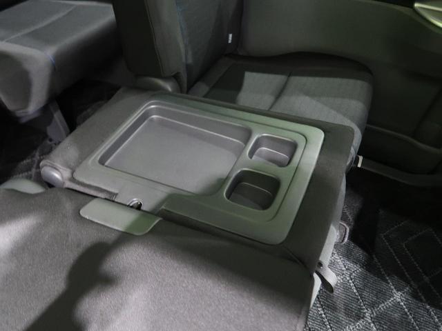 ZS 煌 純正ナビ 両側電動ドア バックカメラ HIDヘッド ETC Bluetooth接続 デュアルオートエアコン 禁煙車 オートライト フルセグTV スマートキー 純正16AW パドルシフト 8人乗(32枚目)