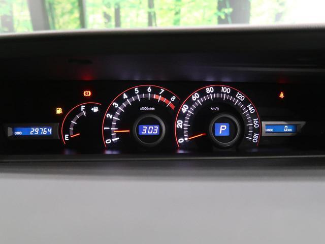 ZS 煌 純正ナビ 両側電動ドア バックカメラ HIDヘッド ETC Bluetooth接続 デュアルオートエアコン 禁煙車 オートライト フルセグTV スマートキー 純正16AW パドルシフト 8人乗(43枚目)