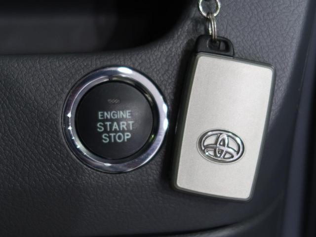 ZS 煌 純正ナビ 両側電動ドア バックカメラ HIDヘッド ETC Bluetooth接続 デュアルオートエアコン 禁煙車 オートライト フルセグTV スマートキー 純正16AW パドルシフト 8人乗(51枚目)