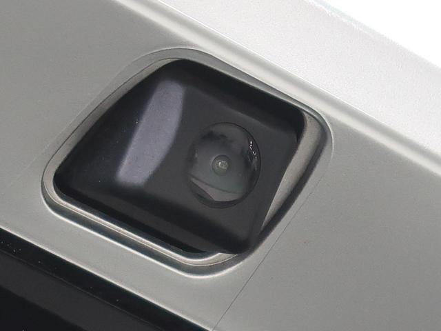 ZS 煌 純正ナビ 両側電動ドア バックカメラ HIDヘッド ETC Bluetooth接続 デュアルオートエアコン 禁煙車 オートライト フルセグTV スマートキー 純正16AW パドルシフト 8人乗(53枚目)
