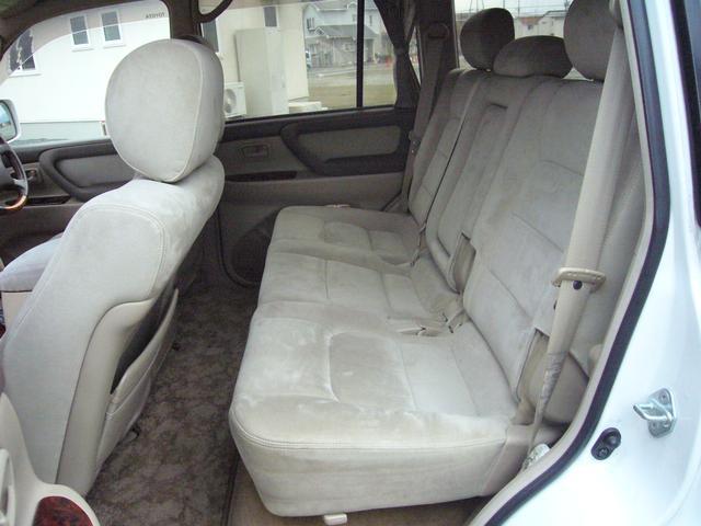 VXリミテッド 誕生50周年記念特別仕様車 4WD フルセグ(12枚目)