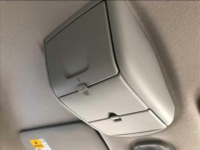 PZターボ4WD 届出済未使用車 片側電動スライドドア(15枚目)