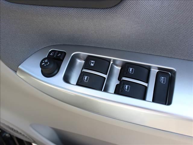 ダイハツ キャスト スタイル G SAIII 届出済未使用車