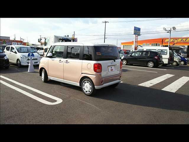 X SAIII  届出済未使用車 両側電動スライド 運転支援(3枚目)