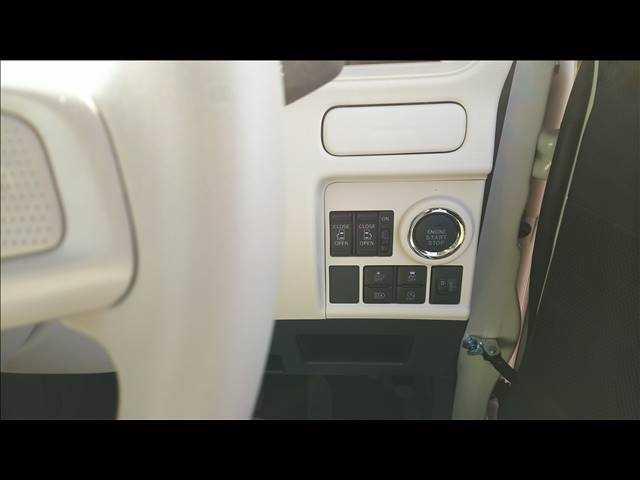 X SAIII  届出済未使用車 両側電動スライド 運転支援(10枚目)
