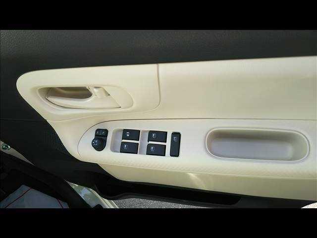 X SAIII  届出済未使用車 両側電動スライド 運転支援(11枚目)
