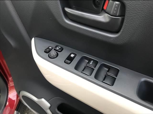 G 届出済未使用車 衝突被害軽減ブレーキ(10枚目)