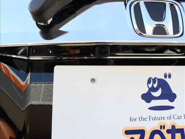 カスタムSSパッケージII届出済未使用車衝突被害軽減ブレーキ(5枚目)