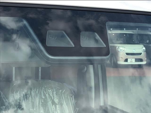 X SAIII届出済未使用車(18枚目)