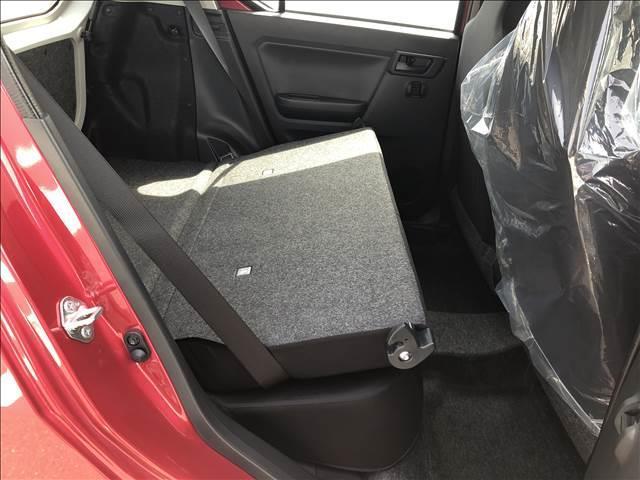 LSAIII 届出済未使用車 障害物センサー 横滑り防止(14枚目)