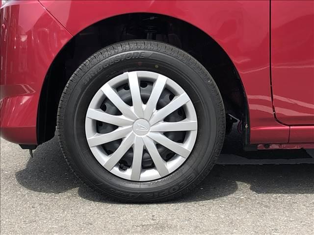 LSAIII 届出済未使用車 障害物センサー 横滑り防止(20枚目)