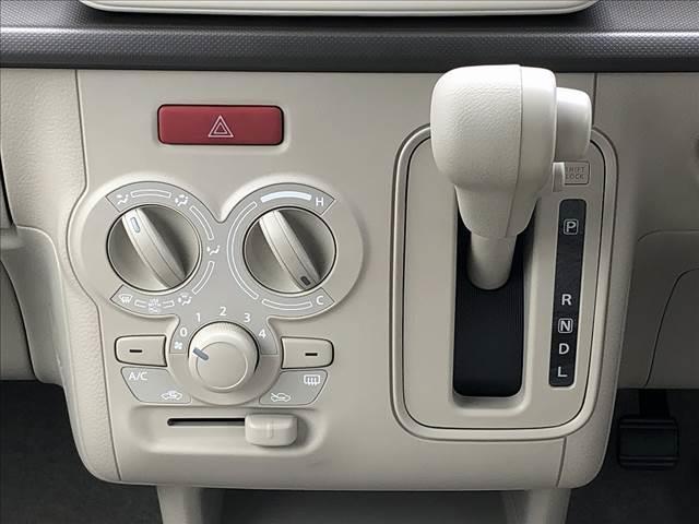 L 届出済軽未使用車 軽自動車 衝突軽減ブレーキ(7枚目)