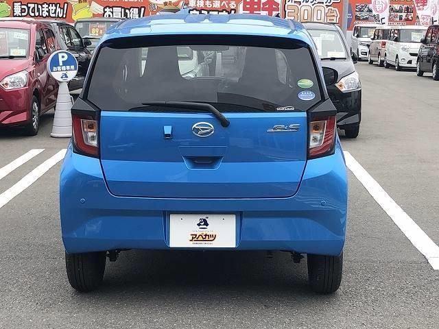 XリミテッドSAIII 届出済軽未使用車軽自動車衝突軽減装置(2枚目)