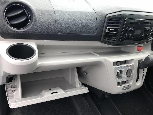 XリミテッドSAIII 届出済軽未使用車軽自動車衝突軽減装置(4枚目)