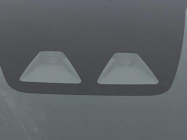 XリミテッドSAIII 届出済軽未使用車軽自動車衝突軽減装置(19枚目)