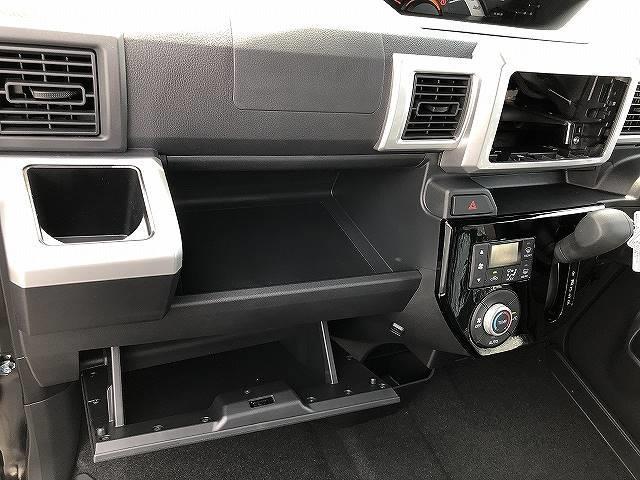 LSAIII 届出済軽未使用車 軽自動車 電動スライドドア(4枚目)