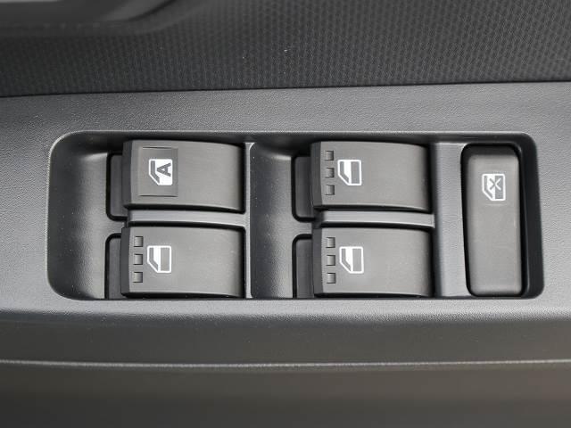 L 届出済未使用車 軽自動車 キーレスエントリー(9枚目)