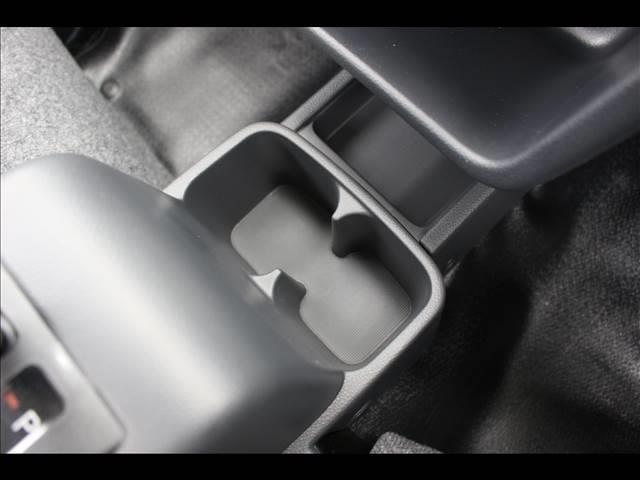 KX 衝突軽減ブレーキ 4WD 軽トラック 届出済軽未使用車(14枚目)