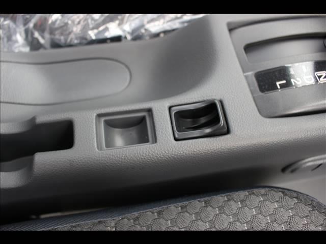 KX 衝突軽減ブレーキ 4WD 軽トラック 届出済軽未使用車(19枚目)