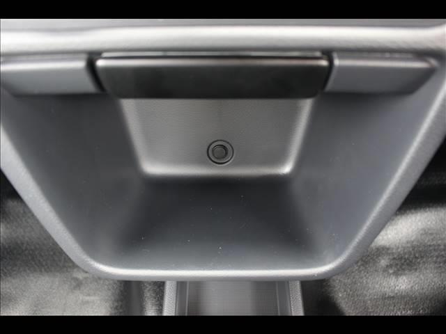 KX 衝突軽減ブレーキ 4WD 軽トラック 届出済軽未使用車(20枚目)