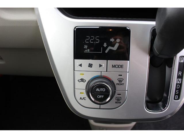 実際に見て選べる楽しみ!がアベカツにはあります。 お車の詳細は店頭STAFFにお気軽にお声掛けください。